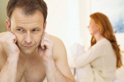 Male infertility: symptoms, causes and treatment