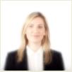 Dr. Lara Stone